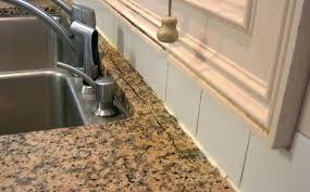how to fix a ed countertop granite marble quartz repair and restoration how to fix ed