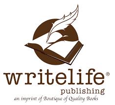 Publisher Photo Books Writelife Publishing Independent Book Publisher The Writers