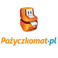 Pożyczkomat - opinie klientów i recenzja pożyczki | Parabankowo PL