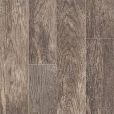 gallery weathered wood porcelain tile