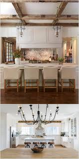 island kitchen lighting fixtures. Full Size Of Kitchen:rustic Kitchen Decorating Ideas Light Fixtures Rustic Island Lighting R