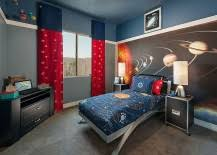 cool kid bedrooms. Gray In The Kids\u0027 Bedroom Might Seem Like A Drag For Some, But Once You Start Taking Into Account Bigger Picture, Will Realize That It Is Great Cool Kid Bedrooms S