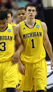 Michigan basketball scores, news, schedule, players, stats, photos, rumors, depth charts on former michigan players who played in the nba. Maryland Vs Michigan Tickets Seatgeek