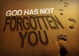 Image result for Revelation 21:23