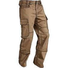 Pants Images Mens Duluthflex Fire Hose Ultimate Cargo Work Pants Duluth