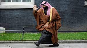 العلاقات السعودية-الإسرائيلية: أنماط التطبيع وتسارع الوتيرة بعهد بن سلمان
