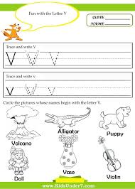 Letter V Worksheets to Print   Activity Shelter further  as well Alphabet activities  FREE Letter Tracing Worksheet   LOTS of moreover Letter Q Tracing Printable Worksheet   MyTeachingStation furthermore  moreover Preschool shapes tracing worksheet   Printable Worksheets together with Kids Printable Worksheets Letter V   Kids Worksheets Org besides Free Printable Cursive Letter V Worksheet as well Alphabet Letters V Printable Letter V Alphabets   Alphabet Letters moreover Kindergarten Halloween Spelling Worksheet Printable   Free likewise . on printable letter v tracing worksheets for preschool alphabet