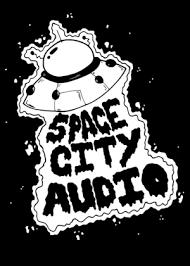<b>Witchery</b> - <b>Dead Hot</b> & Ready (Ger) | spacecityaudio