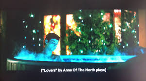 Han was inspired to write the book based on her own habit of writing long letters to boys she had crushes on as a teenager. To All The Boys I Ve Loved Before 2018 Hot Tub Scene Youtube