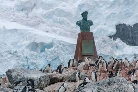 photo essay elephant island antarctica antarctica penguins photo essay elephant island antarctica antarctica penguins and photo essay