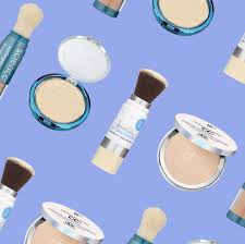 7 Best Powder Sunscreens 2019 Top Powder Spf Formulas