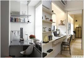 designer home office. small home office design ideas best of e interior designer