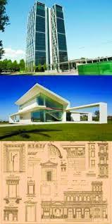Архитектурное проектирование дипломные курсовые работы  Архитектурное проектирование дипломные курсовые работы архитектурные проекты электроснабжение