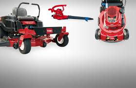 Toro   Parts – TimeCutter Z5000 Riding Mower together with  likewise How to Replace a Toro Zero Turn Riding Mower Ground Drive Belt additionally Toro TimeCutter MX5000 24 5 HP 50  Zero Turn Mower together with  furthermore  moreover Toro 74501  Z16 44    Toro Z16 44 TimeCutter Z Zero Turn Mower  SN further Toro 74432  TimeCutter ZD380 Riding Mower  2006  SN 260000001 together with Toro Ignition Switch   Toro PTO Switch together with Toro   Parts – TimeCutter Z5000 Riding Mower as well Toro     42   107 cm  TimeCutter® SS4250 Zero Turn Lawn Mower. on toro timecutter electrical parts list