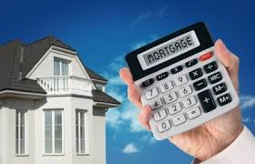 Figure Out Mortgage Payment How Do I Calculate My Mortgage Payment Without Using A Mortgage