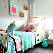 ikea girls bedroom furniture.  Ikea Best Kids Dream Bedrooms Images On Child Room Kid Bedroom Sets Ikea The Boo  And Boy Rooms To Girls Furniture