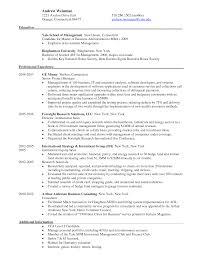 Equity Sales Assistant Resume Ideas Collection Equity Research Associate Resumes In Format Sample 11