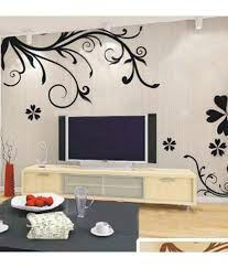 Small Picture StickersKart Wall Stickers Wall Decals Bedroom Design Art 7043