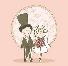 結婚相談所 大阪