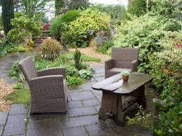 Small Picture Garden Landscape Ideas Garden Design Ideas