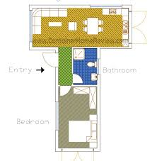 >more free shipping container home floor plans container home review shipping container plan 4