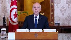 الأمن التونسي يفشل مخطط لاغتيال الرئيس التونسي – الجزائر اليوم