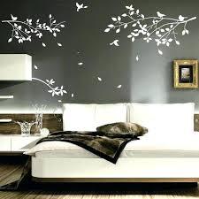 gray and white wall art black nursery homely ideas navy blue decor greys vintage modern inspired