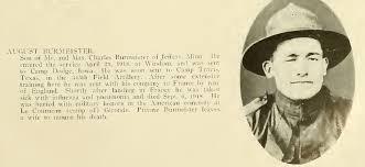 Military Historical Society of Minnesota :: Info