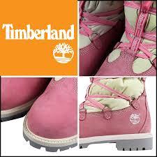Sugar Online Shop   Rakuten Global Market: Timberland Timberland 6 ... & Timberland Timberland 6 inch quilted boots 72914 6Inch Quilted Boot nubuck  junior kids child ladies Adamdwight.com
