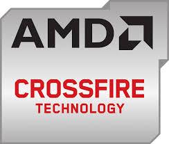 Amd Crossfire Wikipedia
