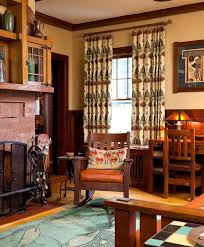 craftsman style living room furniture. 25 best craftsman living rooms ideas on pinterest chairs room arrangements and update style furniture i