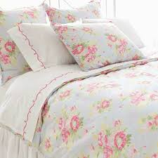 Floral Bed Sheets Tumblr Yjxxfvj Bed Bath