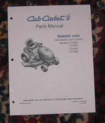 Wiring Diagram   Cub Cadet Wiring Diagram Slt1554 70 100 Parts likewise  also  moreover Cub Cadet LT1050  13AQ11CP709  13AQ11CP712  13AQ11CP710 further  in addition  additionally Cub Cadet LT1042  13BX11CG710  13BX11CG709  13BX11CG712 furthermore Cub Cadet Lt1050   Cadet further  as well Cub Cadet Lt1042 Lt1045 Lt1046 Lt1050 Parts Manual   Ebay intended likewise . on cub cadet lt1050 parts