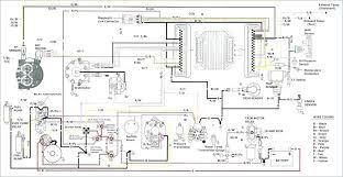 boat dual battery wiring diagram bcberhampur org boat dual battery wiring diagram best boat bilge pump wiring diagram symbols dual battery and best