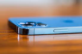 iPhone 12 Pro and Pro Max vs. iPhone 11 Pro and Pro Max – Digi News Tech