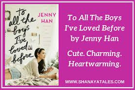 With lana condor, noah centineo, janel parrish, anna cathcart. To All The Boys I Ve Loved Before Movie Vs The Book Shanaya Tales