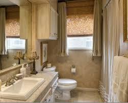 astonishing bathroom ceiling lighting ideas. Home Decor : Bathroom Window Treatments Ideas Ceiling Light Large Wall Cabinet Freestanding Astonishing Lighting D