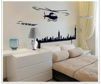 Small Picture Canada Helicopter Bedroom Decor Supply Helicopter Bedroom Decor