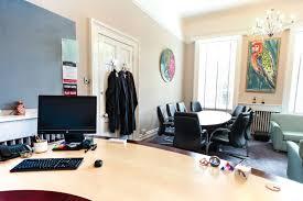 creating office work play. Deputy Head\u0027s Office Creating Work Play T