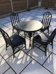 rot iron furniture. Cast Iron Garden Furniture Set Rot Iron Furniture
