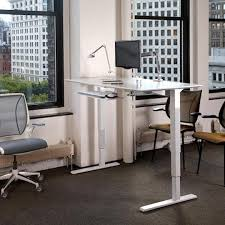 home office standing desk. Sitting For Long Periods Of Time Generally Means Low Physical Activity And Maintaining A Less Than Favorable Posture. The Popularity Standing Desk Home Office