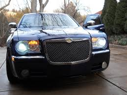 EXPIRED: 2005 300c hemi awd - Chrysler 300C Forum: 300C & SRT8 Forums