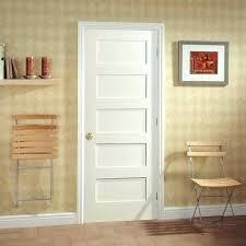 menards prehung interior doors closet menards prehung solid core interior doors