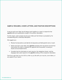 Modern Cover Letters 12 Modern Cover Letters Free Examples Proposal Letter