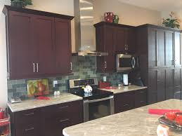 kitchen cabinets orlando beautiful orlando kitchen and bath gallery just another site