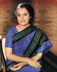 late prime minister of mrs indira gandhi the iron lady of late prime minister of mrs indira gandhi the iron lady of the