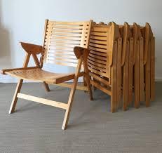 diy outdoor recliner diy indoor chaise lounge chair plans diy chaise lounge outdoor pattern for wooden sun lounger