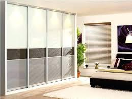 29 sliding mirror wardrobe doors ikea petite ikea glass closet doors gallery doors design modern