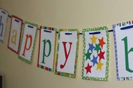 make your own birthday banner make a birthday banner online awesome make your own birthday banner
