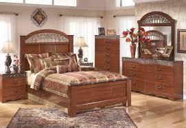 Wooden Aaron Bedroom Set — Show Gopher : Design an Outdoor Aaron ...